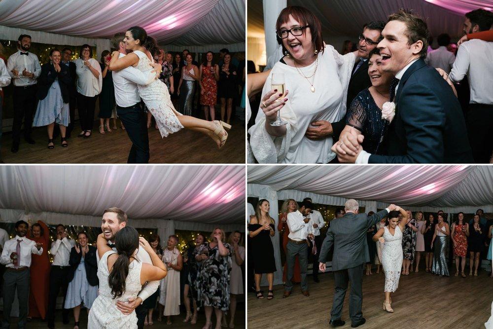 sarah jared the vinegrove mudgee canberra wedding photographer erin latimore 111.jpg
