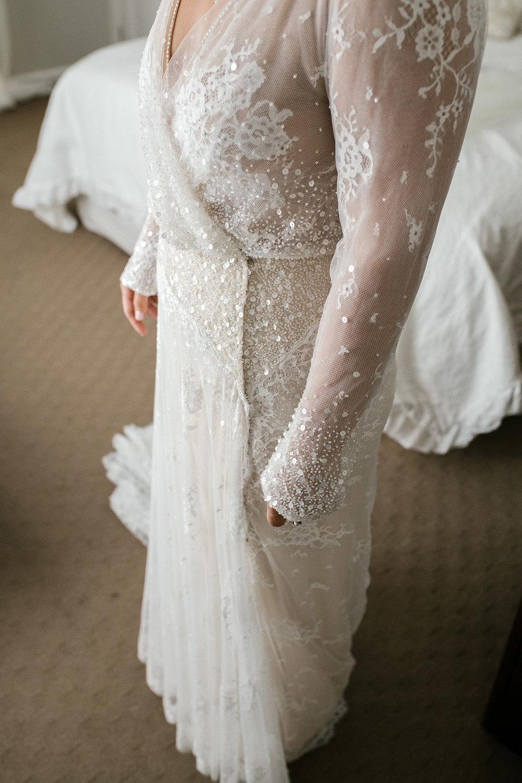 sarah jared the vinegrove mudgee canberra wedding photographer erin latimore 40.jpg
