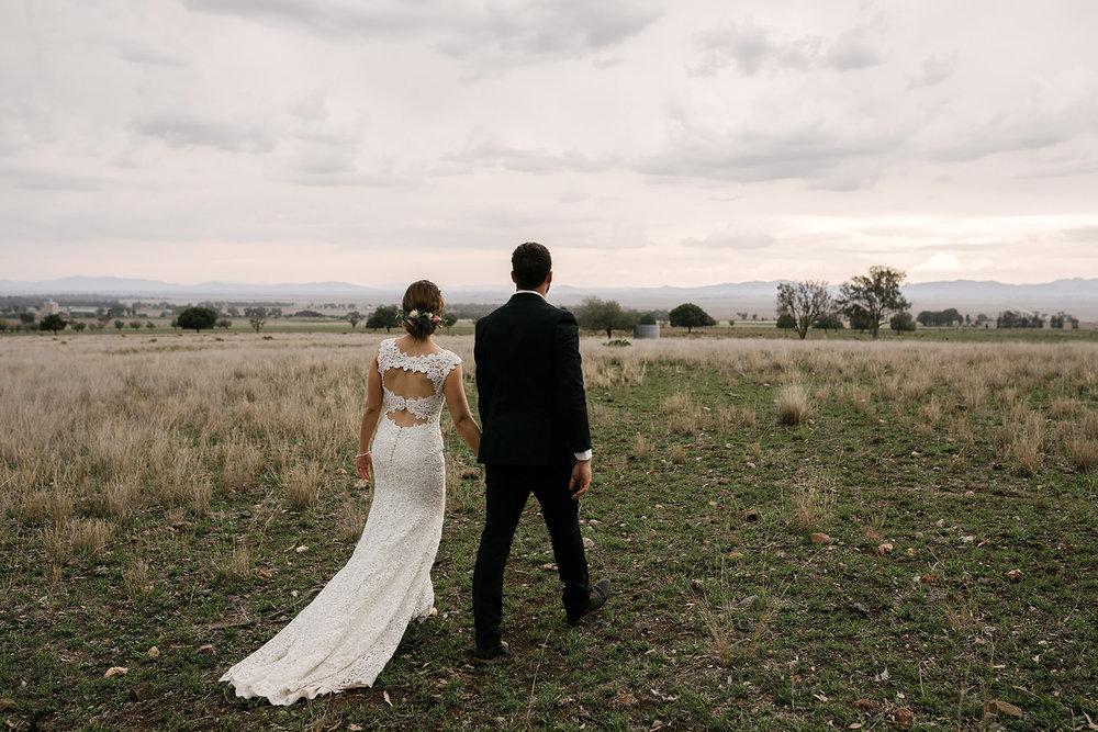 Erin Latimore Canberra Mudgee Wedding Photographer 1.jpg