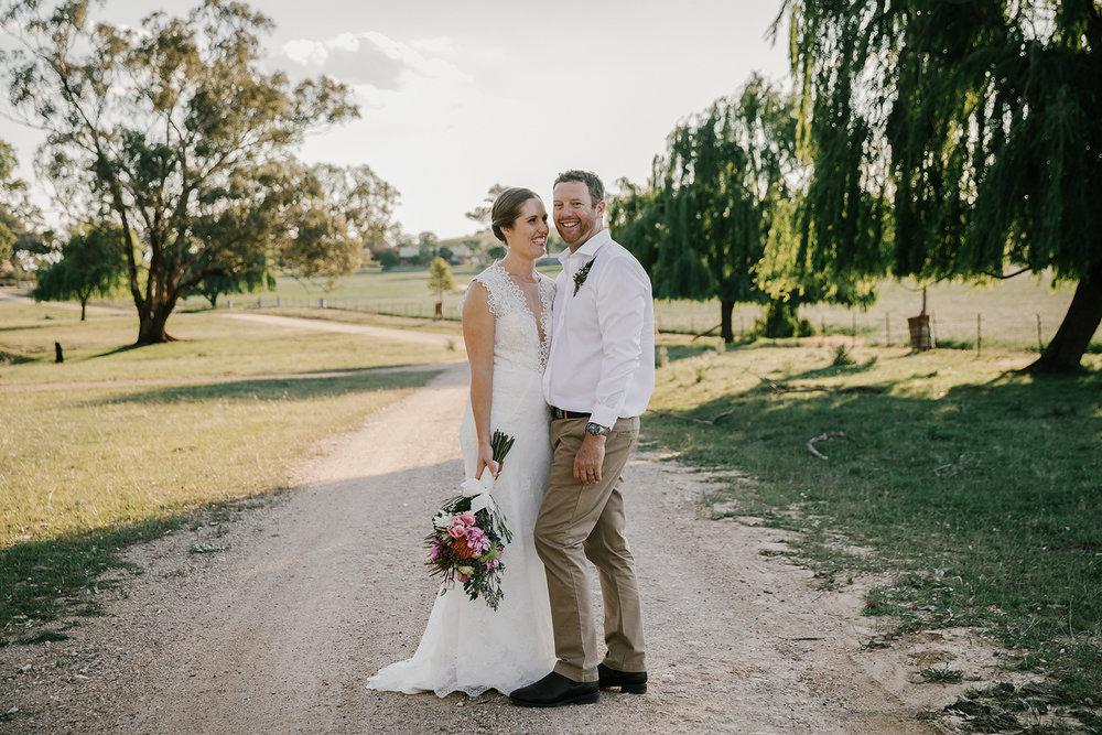 Erin Latimore Canberra Mudgee Wedding Photographer 2.jpg