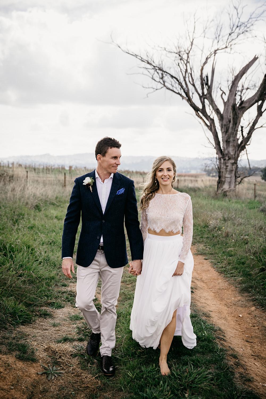 Erin Latimore Canberra Mudgee Wedding Photographer 4.jpg