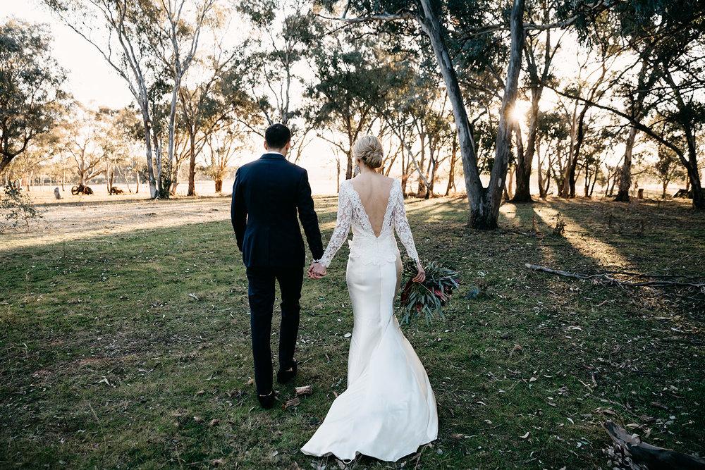 Erin Latimore Canberra Mudgee Wedding Photographer 5.jpg
