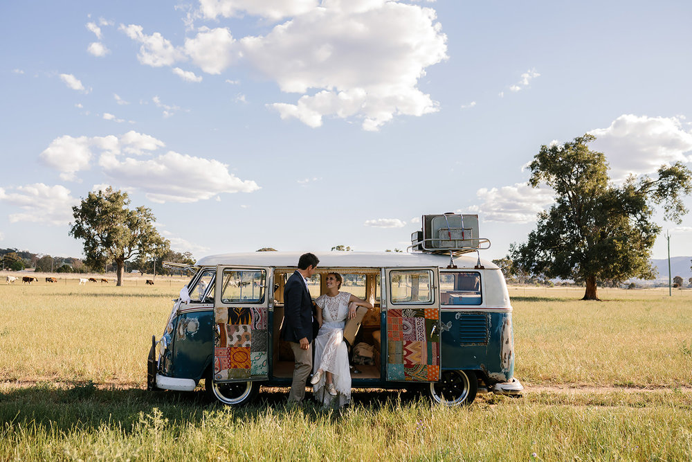 Erin Latimore Mudgee Canberra Wedding Photographer.jpg