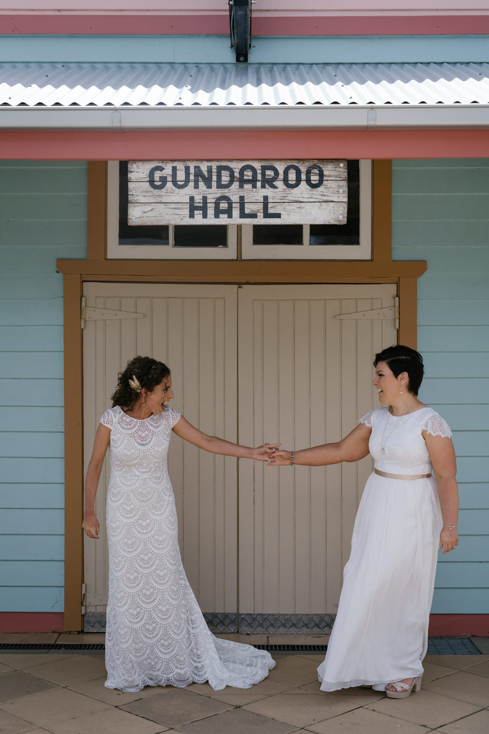 Erin Latimore Canberra Mudgee Wedding Photographer Gundaroo Gunning Old Coach Stables (90 of 865).JPG