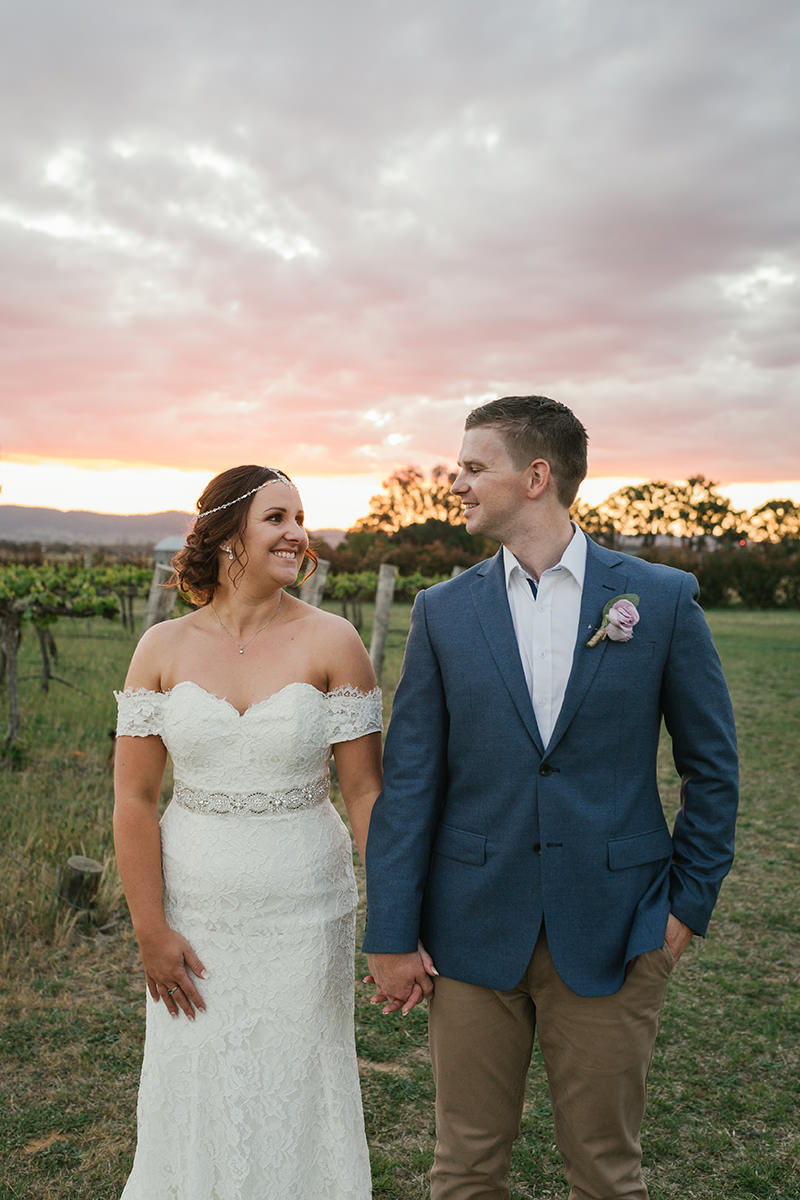 Erin Latimore Mudgee Canberra Wedding Photographer_130.jpg