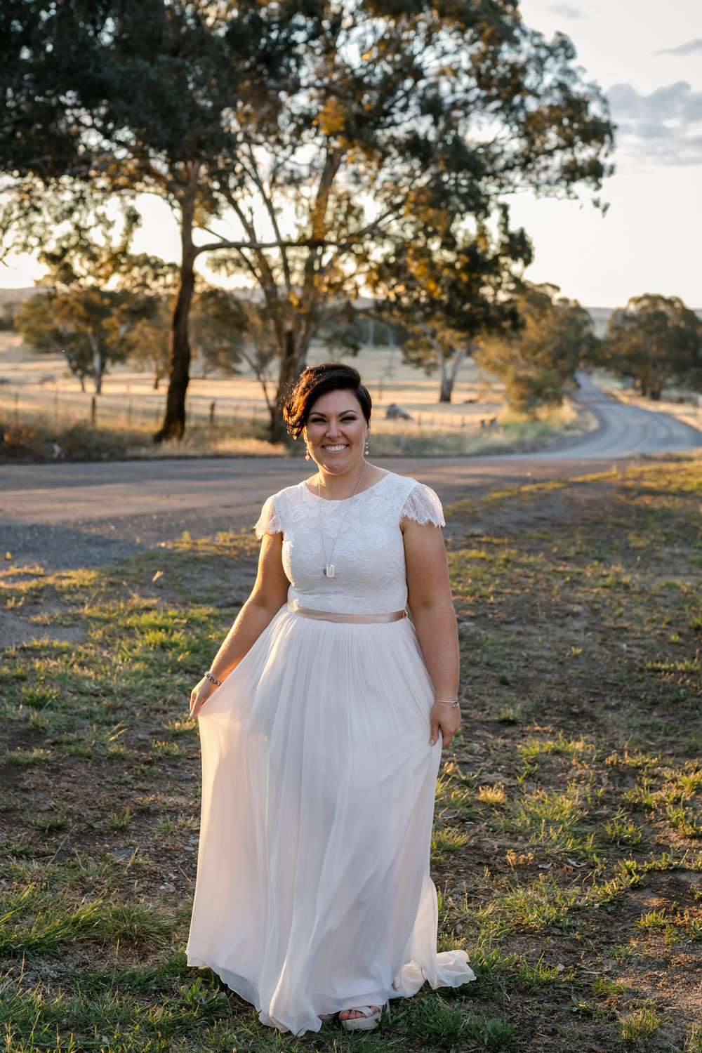 Erin Latimore Canberra Mudgee Wedding Photographer Gundaroo Gunning Old Coach Stables (736 of 865).JPG