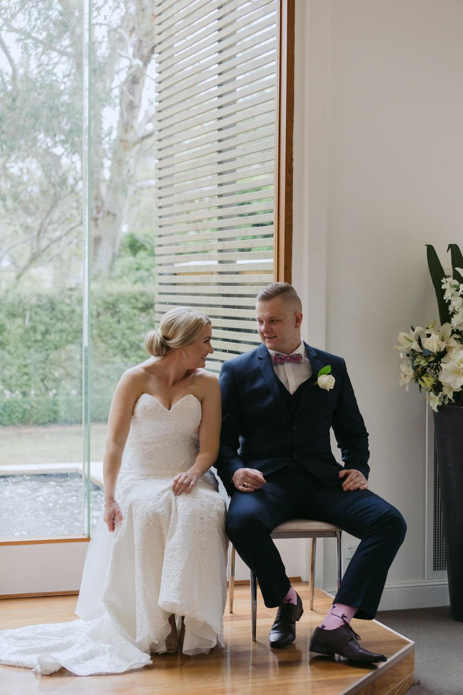Gold Creek Chapel Lake George Winery Canberra Wedding Photographer_202.JPG