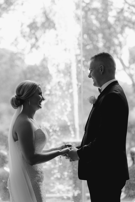 Gold Creek Chapel Lake George Winery Canberra Wedding Photographer_233.JPG