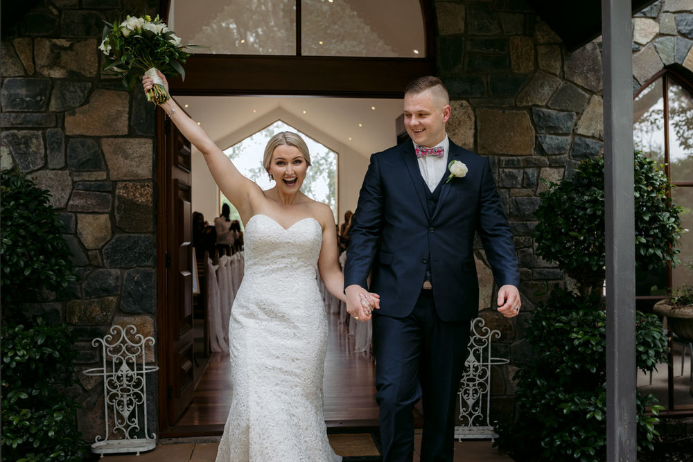 Gold Creek Chapel Lake George Winery Canberra Wedding Photographer_281.JPG