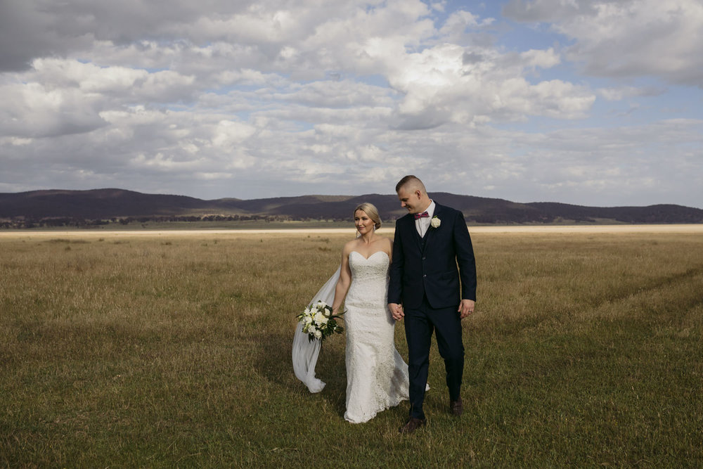 Gold Creek Chapel Lake George Winery Canberra Wedding Photographer_436.JPG