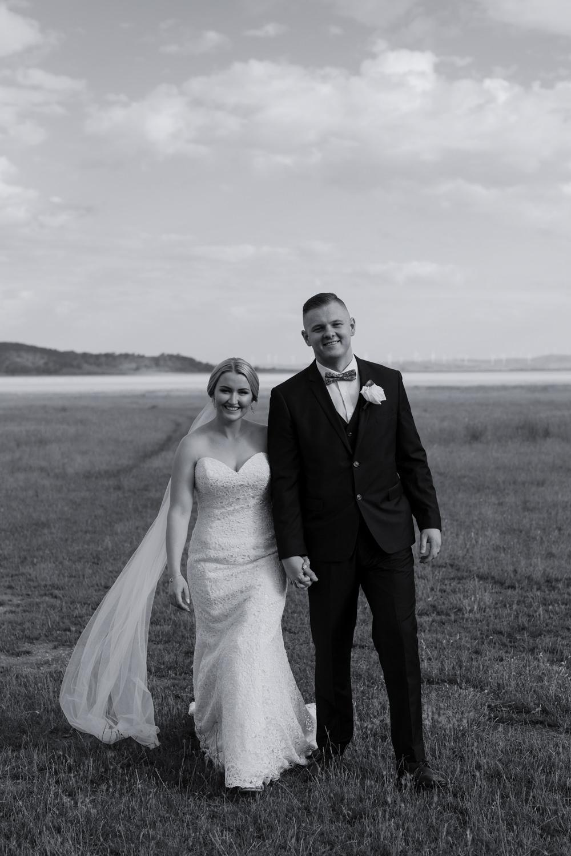 Gold Creek Chapel Lake George Winery Canberra Wedding Photographer_447.JPG