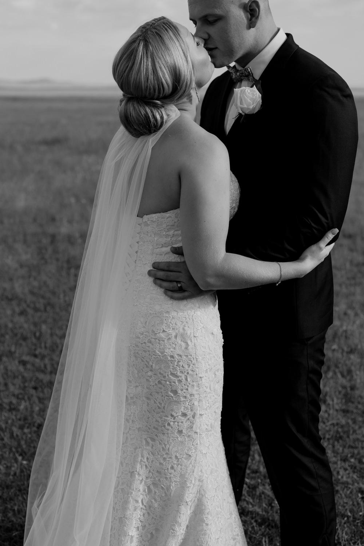 Gold Creek Chapel Lake George Winery Canberra Wedding Photographer_438.JPG