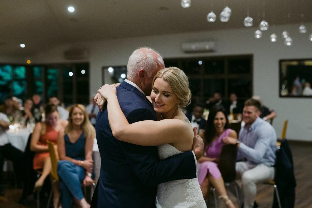 Gold Creek Chapel Lake George Winery Canberra Wedding Photographer_662.JPG