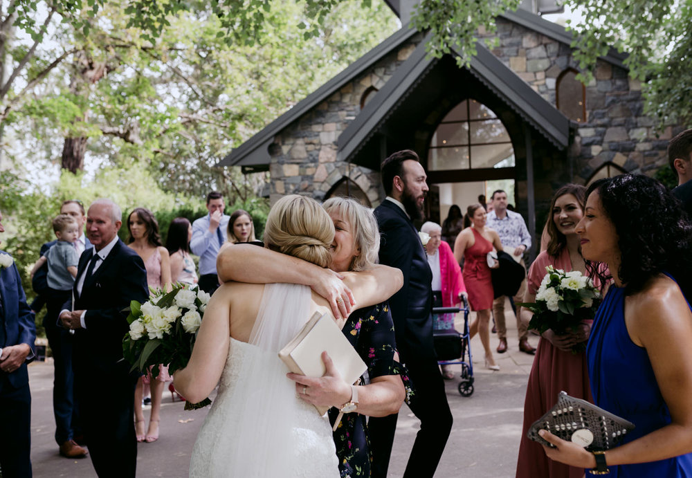 Gold Creek Chapel Lake George Winery Canberra Wedding Photographer_298.JPG