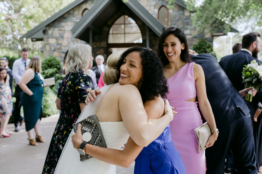 Gold Creek Chapel Lake George Winery Canberra Wedding Photographer_299.JPG