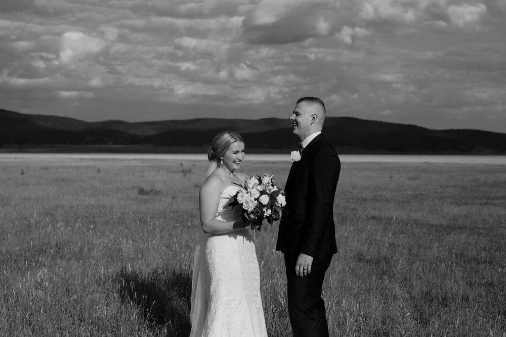 Gold Creek Chapel Lake George Winery Canberra Wedding Photographer_420.JPG