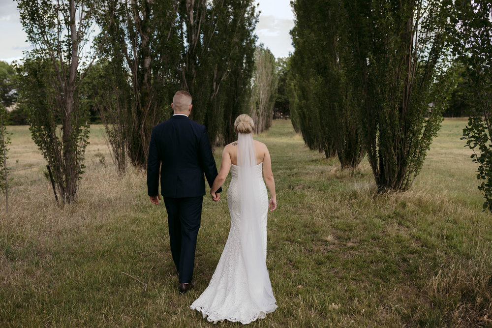 Gold Creek Chapel Lake George Winery Canberra Wedding Photographer_519.JPG