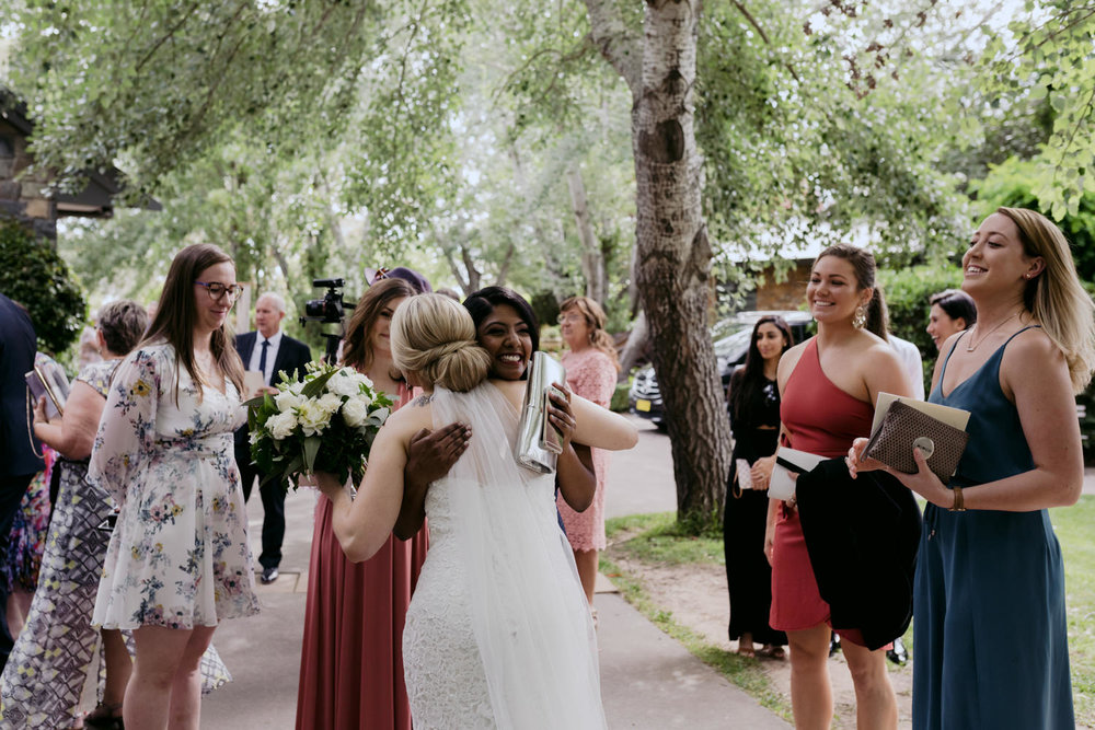 Gold Creek Chapel Lake George Winery Canberra Wedding Photographer_307.JPG