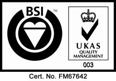 BSI-Cert.jpg