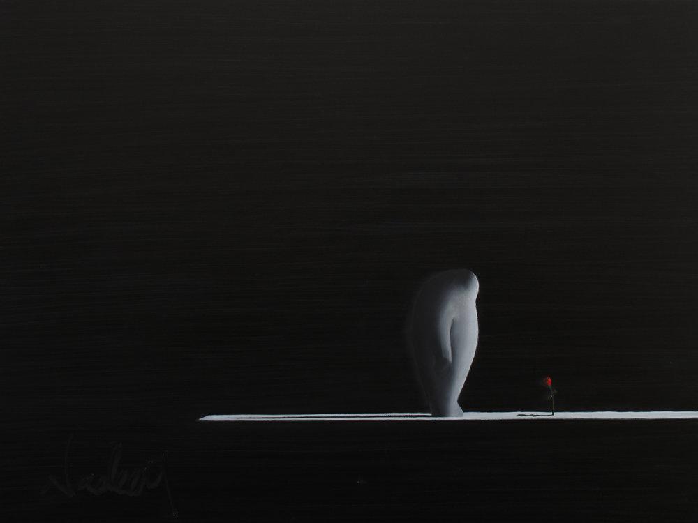A Flower (black).jpg