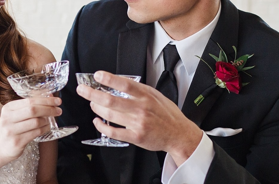 Mid-Century Mod Wedding 115.jpg