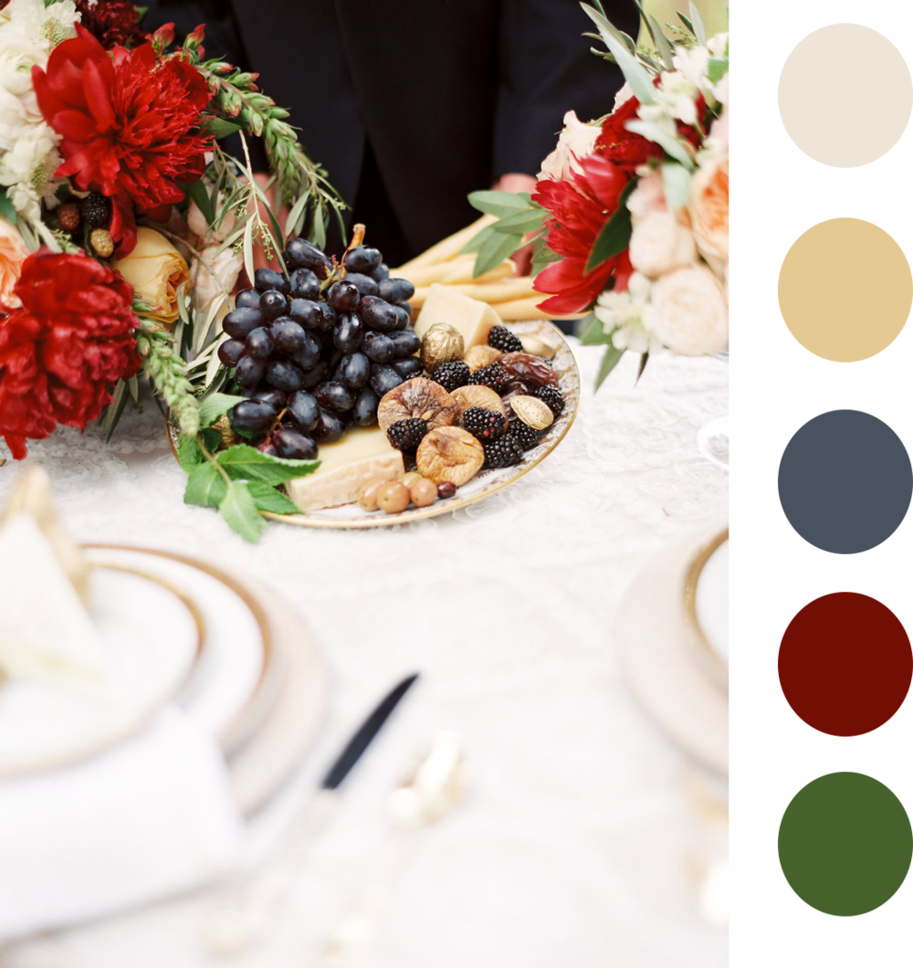 Color Palette 3.png