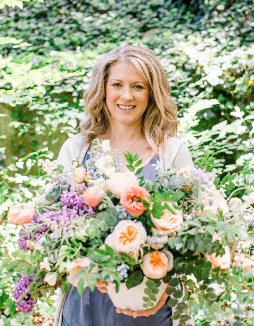 MelissaSchollaert-FlowersByYona-0159.jpg