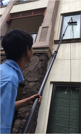 Commercial-Window-Cleaning.png