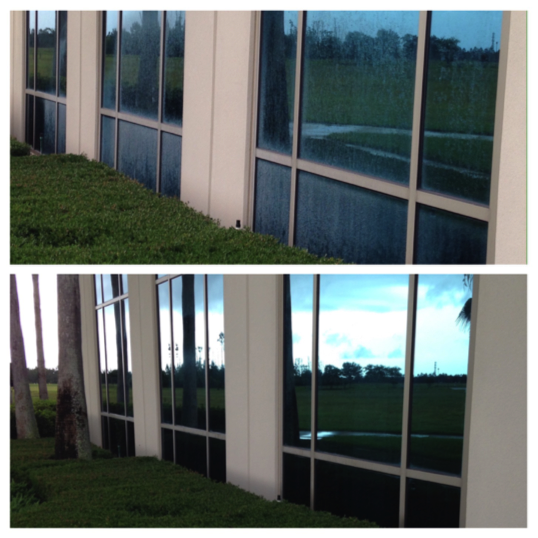 Commercial-window-cleaning-services.png