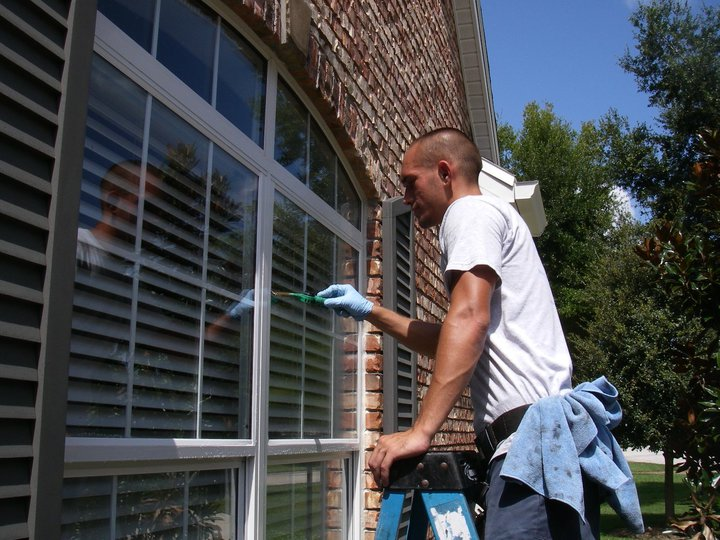 window cleaning pic.jpg