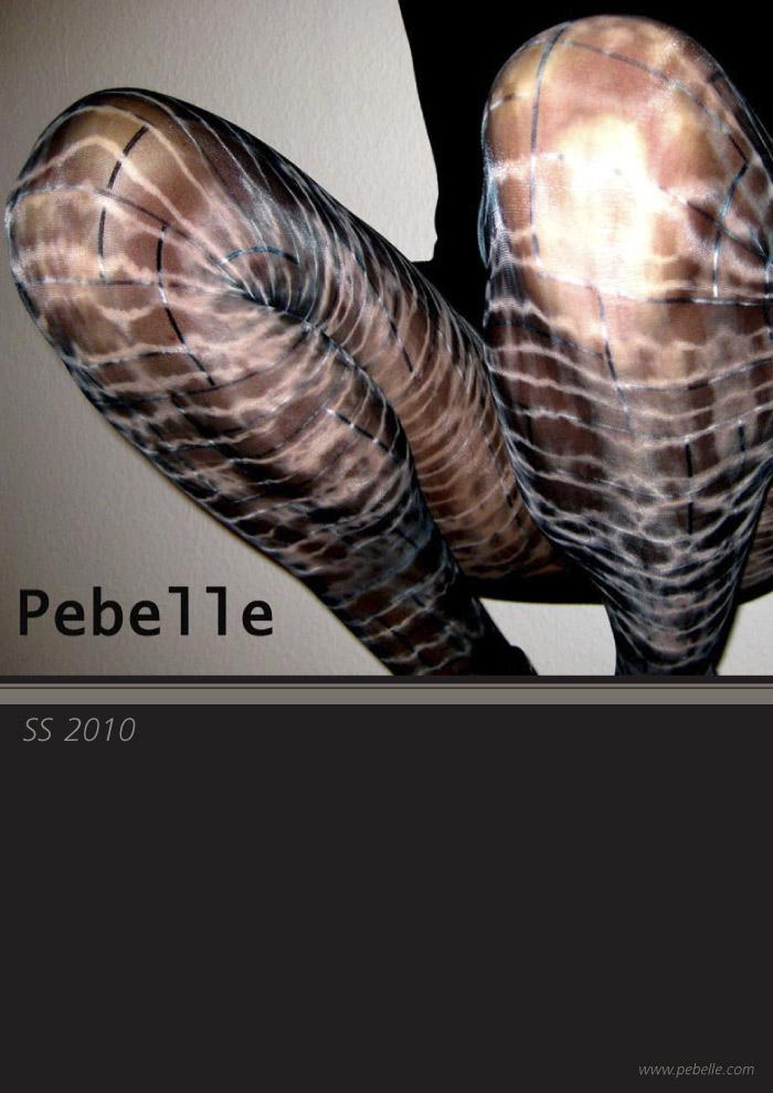 pebelle.jpg