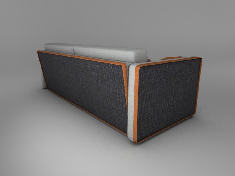 Sofa14.jpg