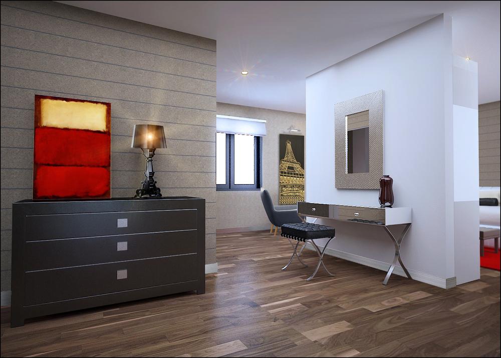 05-Master bedroom.jpg