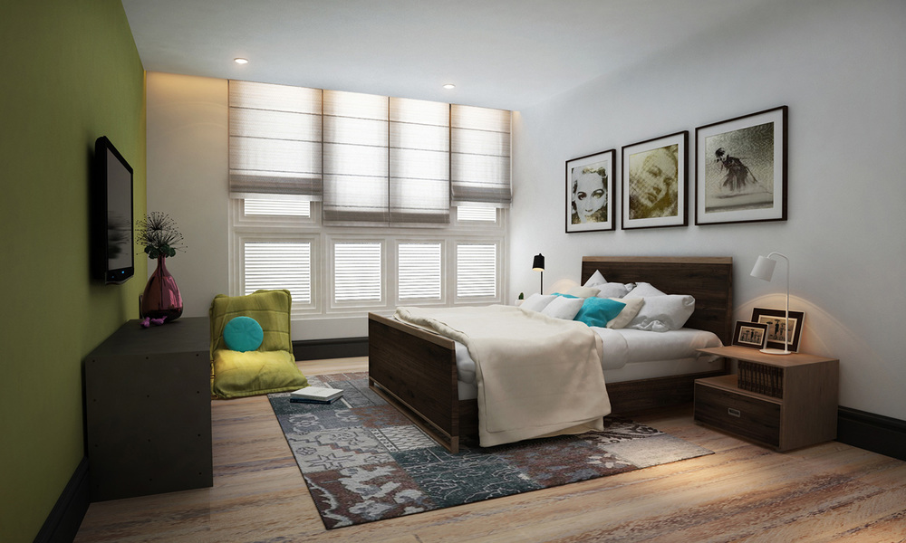 11-Max-bedroom.jpg