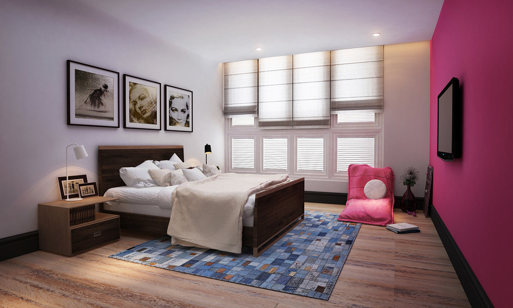 12-Skye-bedroom.jpg
