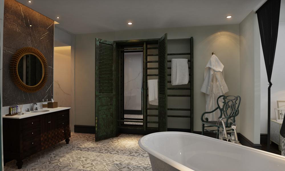 13 Master bathroom.jpg