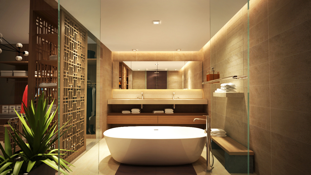 14-master bathroom.jpg