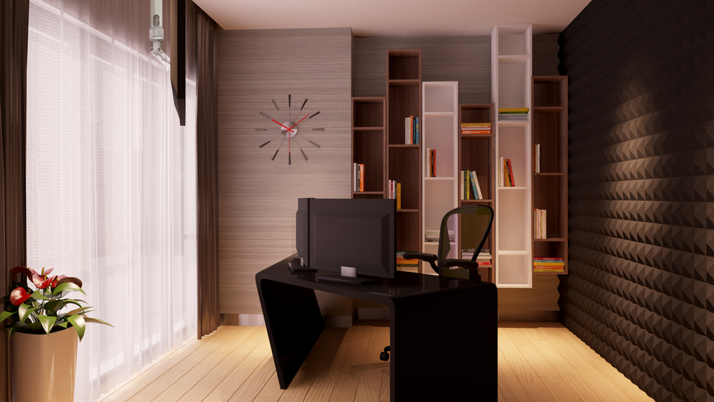 19-Office2.jpg