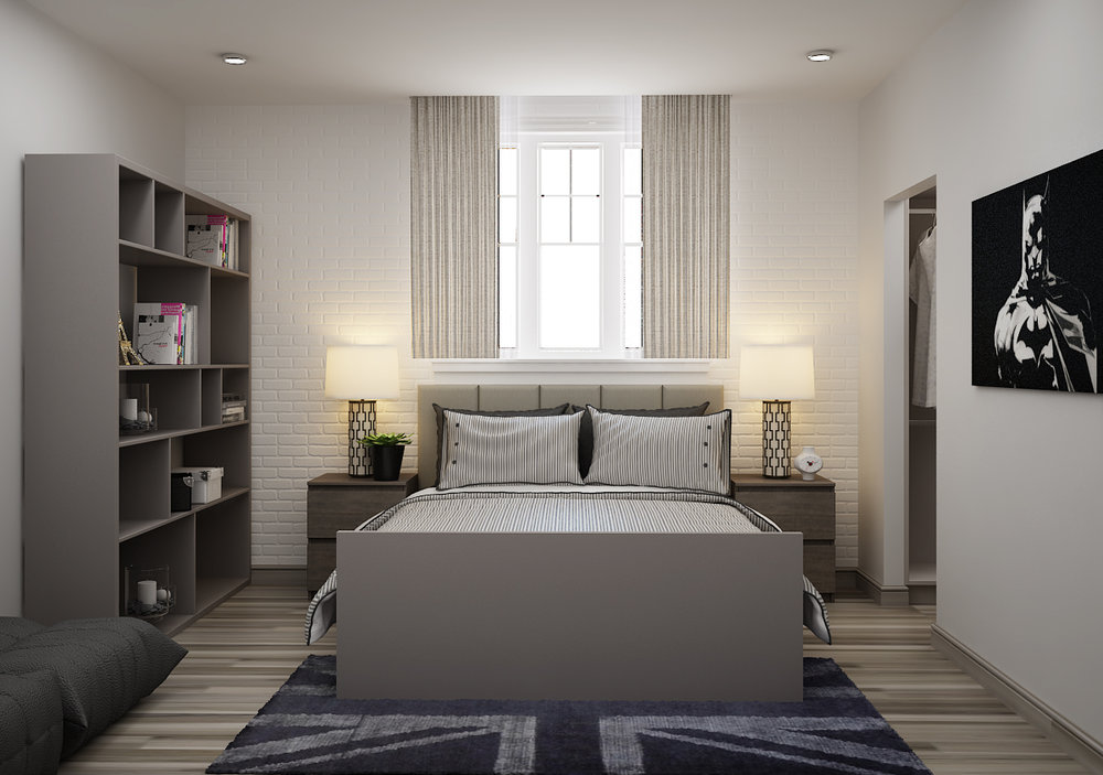 Bedroom 3_view01.jpg