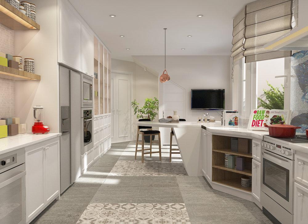 Kitchen_view02.jpg