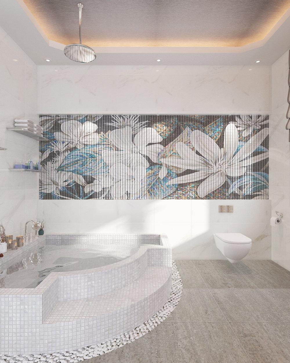 master bath r 1.jpg