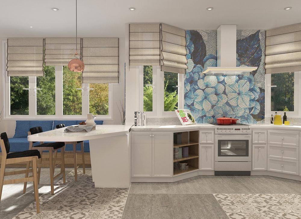 Kitchen_View03.jpg