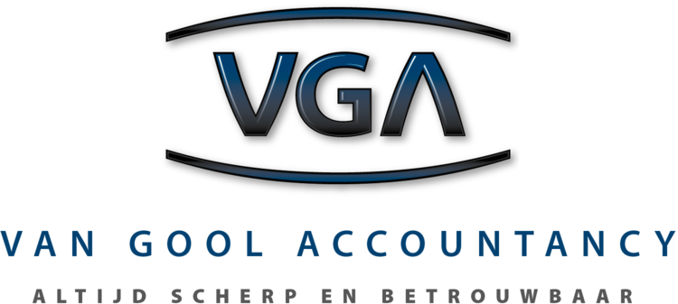 Van Gool Accountancy