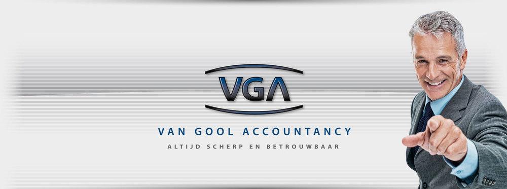 VGA-01-home.jpg