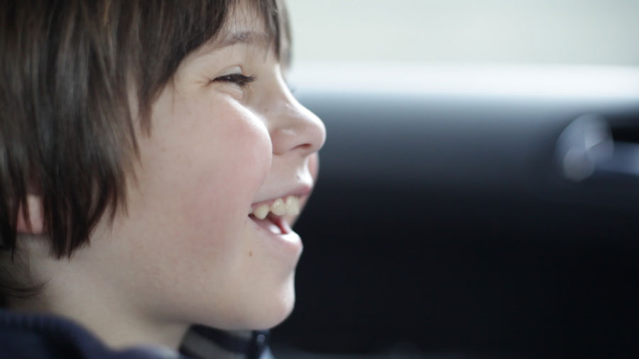 LAUGHING-BOY-IN-CAR-900PX.jpg