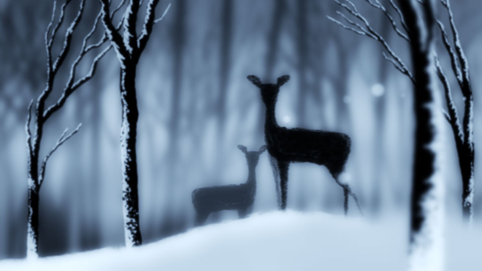 FOREST-&-DEER.jpg