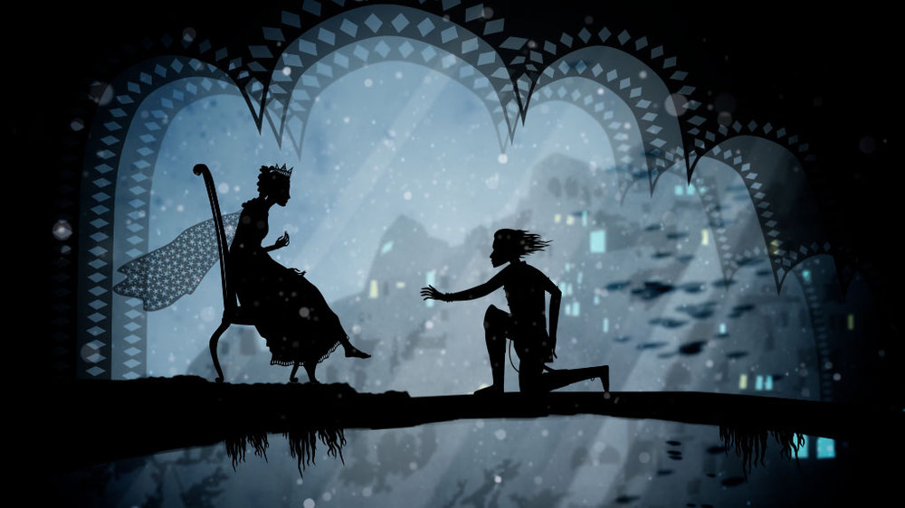 underwater-prince-princess.jpg