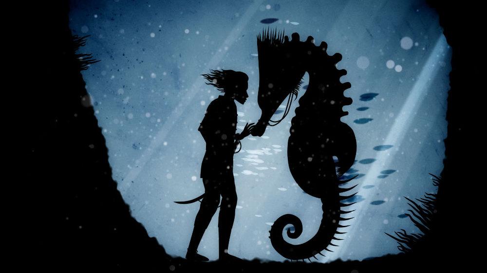 underwater-prince-horse.jpg