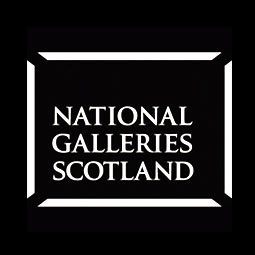 NATIONAL-GALLERIES.jpg