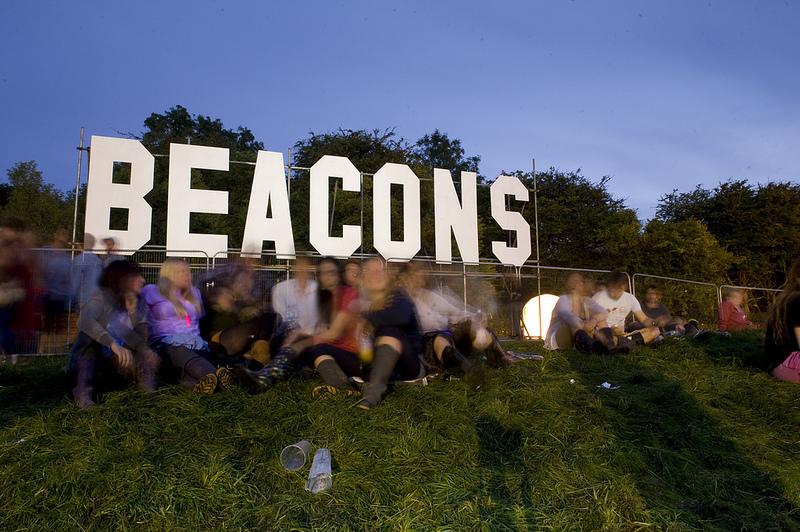 BEACONS1.jpg